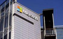 在家办公已成定局!微软在中国市场的对手陷入危机