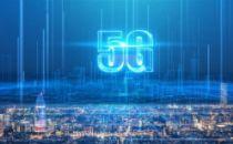 5G独立组网 联发科与联通电信完成3.5GHz频段双载波聚合测试