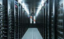 诺基亚放弃数据中心,与谷歌云达成五年协议