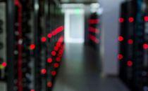 智昇集团控股建议成立数据中心业务合营公司