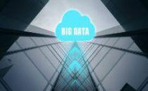 《济南市公共数据管理办法》下月起施行,将建多所大数据中心