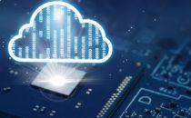 Nutanix与HCL Technologies携手推出数据库即服务解决方案