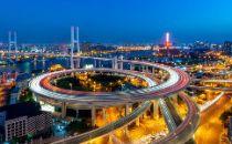 加快智慧交通建设 河北2022年将基本建成综合交通运输大数据中心体系