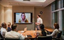 会畅通讯云视频,助推大型企业实现业绩冲刺