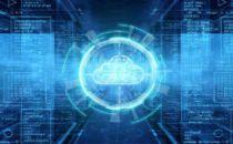 流数据中心宣布418000平方英尺的凤凰城数据中心