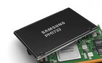 PCIe Gen4 PM1733固态硬盘 – 为腾讯云提供更优性能