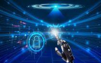 山东四川加强大数据智能化建设
