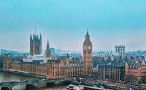 外媒:谷歌在英国买地,或将新建数据中心