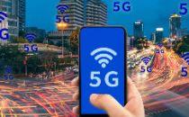 Verizon与微软诺基亚达成协议 合作部署私有5G网络