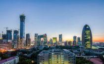 北京写字楼需求分化 数据中心成投资热点
