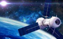 微软将与Space X合作进行基于卫星的云服务计划
