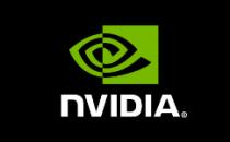 英伟达将为全球最快人工智能超级计算机提供Ampere架构GPU