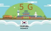 美国威逼无效 韩国第三大运营商重申:不会封杀华为5G设备