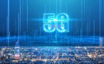 瑞典禁止企业使用华为中兴5G设备,外交部对该决定强烈不满