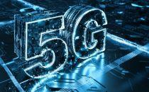 Verizon与微软合作提供私有5G移动边缘计算服务