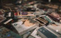 磁带在大数据时代的作用