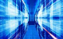 工信部强调加快建设新的数据中心产业链或进入新一轮繁荣周期