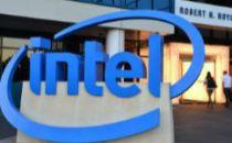 英特尔CFO认为云服务器芯片的订单正在放缓