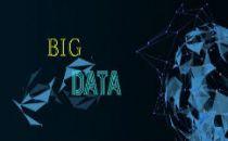 贵州省大数据战略助力经济高质量发展