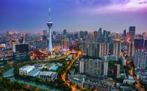 """华为成都城市峰会2020即将开启,以智慧科技助力""""智美蓉城"""""""