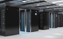 西藏最大云计算数据中心二阶段项目正式开工