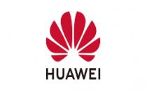 外媒:德国经济部长表态不反对华为参与该国5G网络建设