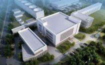 7.8亿元!高州能源项目成功点火!还有15亿粤西大数据中心!