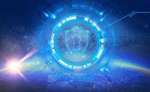 新基建稳步推进 需要构架更稳妥的网络安全体系
