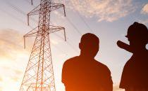 国家电网大数据中心主任:推出服务实现碳达峰、碳中和目标的产品
