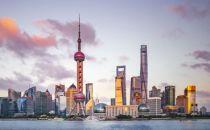 2021年首批支持新增3万机架 上海经信委发改委:拟于近期组织征集新建数据中心项目
