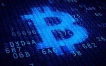 中国计算机学会区块链专委会主任斯雪明:成都发展区块链产业具有多方面优势