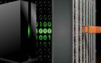 """基于""""新基建""""情境的大数据中心:意义、困境和进路"""