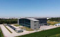 朝亚的TJ1数据中心被确认为中国第一家OCP READY(TM)设施