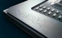 AMD350亿美元拿下赛灵思 与英特尔英伟达三分天下