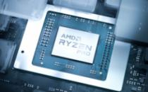 AMD第三季度营收28亿美元,同比增长56%