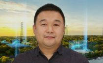 【We访谈】台达李南:新基建时代,5G将成数据中心爆发最大推手