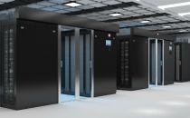 国内数据中心分布及供电系统的概述