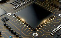 英特尔受到AMD英伟达同时挑战 半导体领域主导地位还能保住吗?