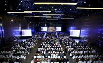 2020中国软件技术大会将于12月18-19日在京召开