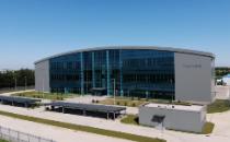 国际化IDC引领京津冀新基建 朝亚天津数据中心正式启用