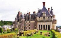是什么让数据中心与中世纪古城堡和谐共处?
