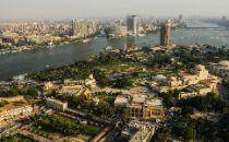 埃及最大国际数据中心筹建 拟于2021年初投产