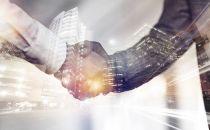 博彦科技:以客户为中心输出金融科技服务