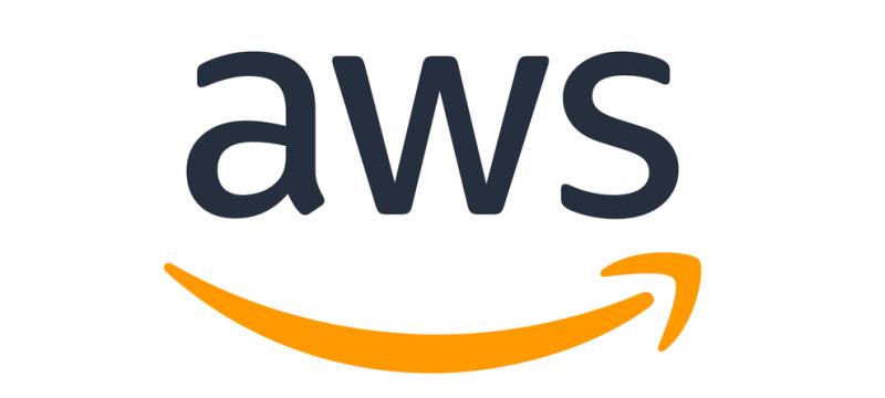 AWS-官方