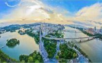 乘新基建之风,惠州数据中心百花齐放