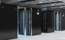 新意网集团附属就建设高端数据中心与承建商订立36.05亿港元建筑合同