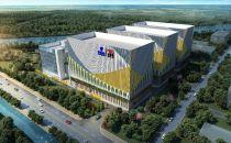 """加码大湾区新基建 开普勒打造""""超五星级""""数据中心发展战略"""