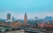 美国大数据独角兽Palantir将在英国提供新冠接触者追踪服务