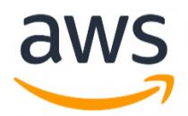 亚马逊云服务Q3营收116亿美元 同比增长29%