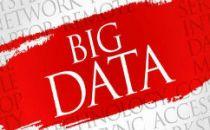 贵州在京发布大数据产业项目 引资规模达352.4亿元